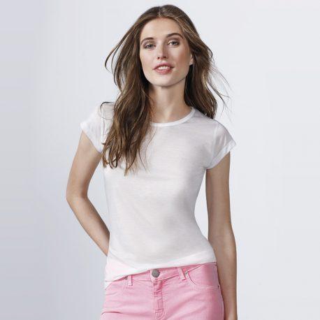 camiseta-sublimacion-7130-2