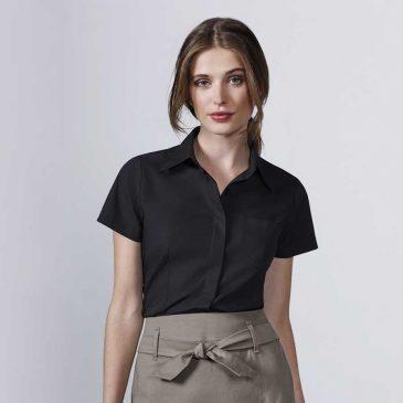 Camisa laboral Sofía Mujer de Roly