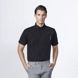 camisa laboral aifos de roly para hombre