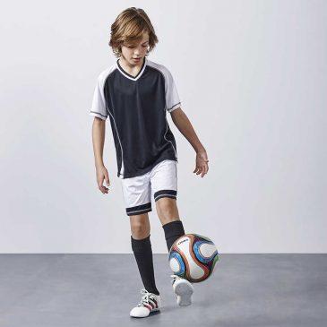 Conjunto Deportivo Premier Niño Roly