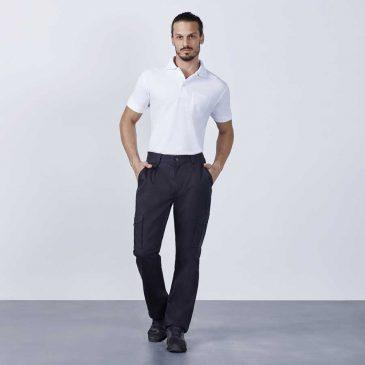 Pantalón largo Guardian Hombre de Roly