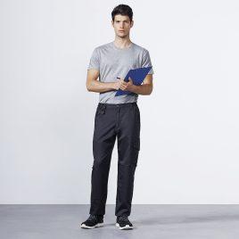 Pantalón largo Protect Hombre de Roly