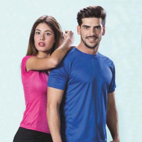 camiseta-tecnic-5247-general