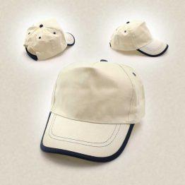 gorras de nuestra tienda