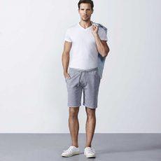 Pantalón corto hombre