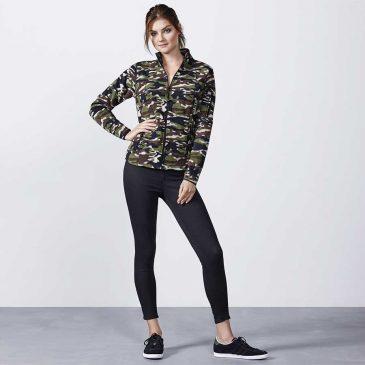 Ropa de mujer de todos los estilos - Minutoprint 3246935bbb5e