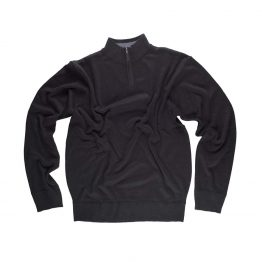 Jersey de punto fino de Workteam - Minutoprint