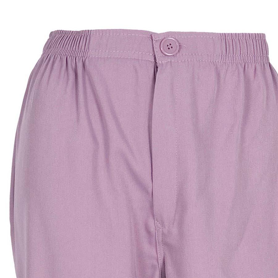 Pantalón laboral de Mujer B9501 de Workteam