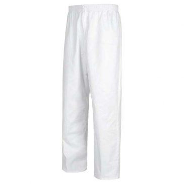 Pantalón sanitario unisex B9311 de Workteam - Minutoprint