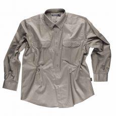 Camisa industrial sport