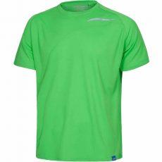 Camiseta Sport Flúor