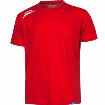 Camiseta Sport