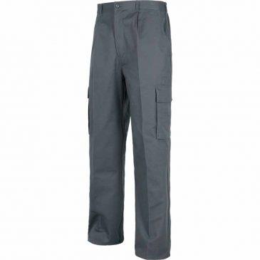 Pantalón algodón ligero