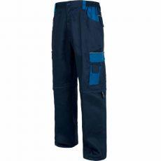 Pantalones combinados laborales