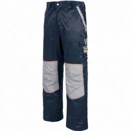 Pantalón alta resistencia