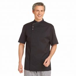 chaquetas de cocina