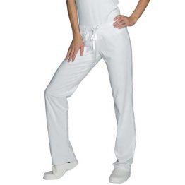 pantalón estética