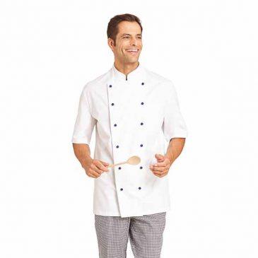 casaca cocina baratas