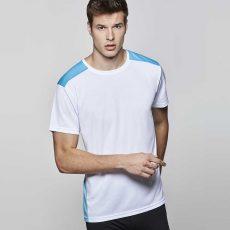 camisetas deportivas unisex