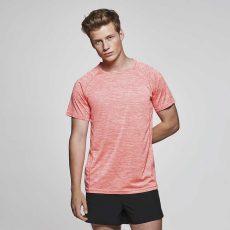 camiseta colores