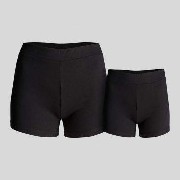 Pantalón corto Nelly Niña de Roly