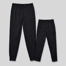 pantalón de deporte largo