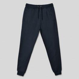 Pantalón sport largo