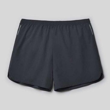 Pantalón Corto Everton de Roly