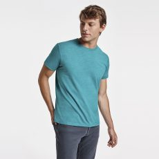 Camiseta casual de hombre