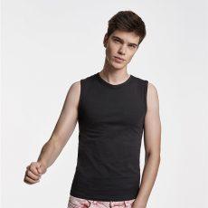 Camiseta Escote Pico