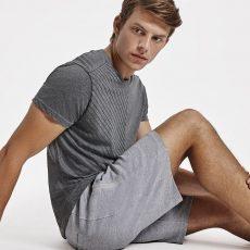 Pantalón corto deporte