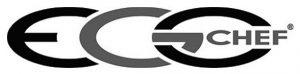 logo de la marca Egochef