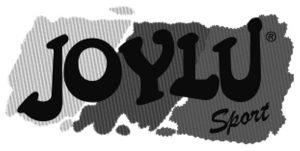 logo de la marca Joylu