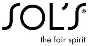 logo de la marca Sol's